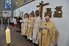 Pfarrer Gerhard Spöckl_12