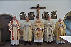 Pfarrer Gerhard Spöckl_16