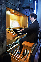 Pfarrer Gerhard Spöckl_26