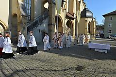 Pfarrer Gerhard Spöckl_3