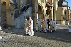 Pfarrer Gerhard Spöckl_4