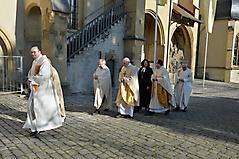 Pfarrer Gerhard Spöckl_5