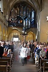 Pfarrer Gerhard Spöckl_6