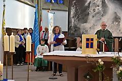 St. Johannes und St. Vinzenz_10