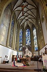 St. Johannes und St. Vinzenz_11