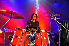 Festival Kitzingen Kann's_292