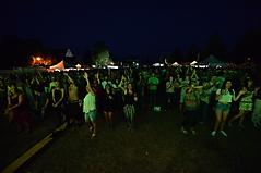 Festival Kitzingen Kann's_461