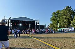 Festival Kitzingen Kann's_122