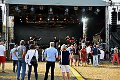 Festival Kitzingen Kann's_123