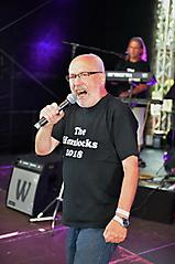 Festival Kitzingen Kann's_130