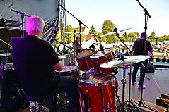 Festival Kitzingen Kann's_138