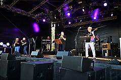 Festival Kitzingen Kann's_139