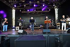 Festival Kitzingen Kann's_140