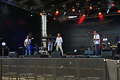 Festival Kitzingen Kann's_17
