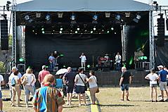 Festival Kitzingen Kann's_2