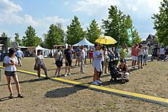 Festival Kitzingen Kann's_3