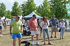 Festival Kitzingen Kann's_5