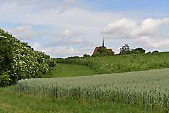 Hohenfelder Höhe_14
