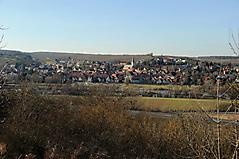 Hohenfelder Höhe_22