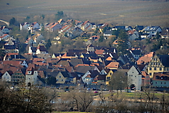 Hohenfelder Höhe_24