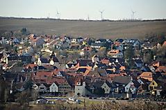 Hohenfelder Höhe_25