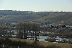 Hohenfelder Höhe_29