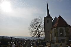 Hohenfelder Höhe_7
