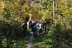 Herbstwanderung vom KKV_10