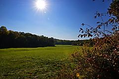Herbstwanderung vom KKV_26