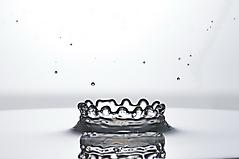 Wassertropfen_1