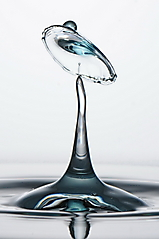 Wassertropfen_218