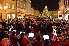 Weihnachtsmarkt 2013_12