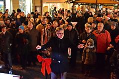 Weihnachtsmarkt 2013_13