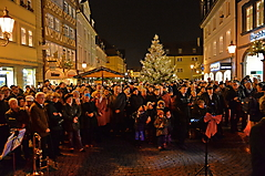 Weihnachtsmarkt 2013_16