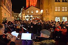 Weihnachtsmarkt 2013_23