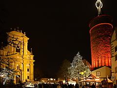 Weihnachtsmarkt 2013_25
