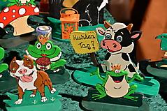 Weihnachtsmarkt 2013_30