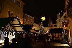 Weihnachtsmarkt 2013_3